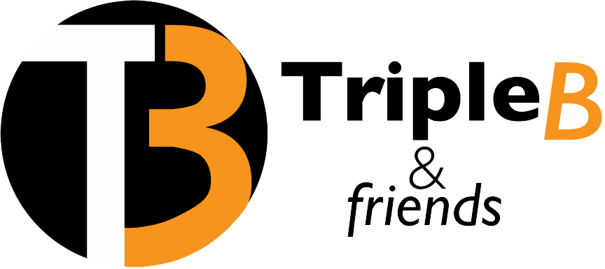 Triple B and friends